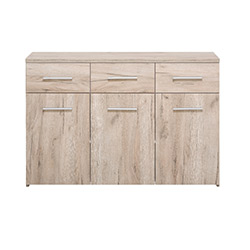 ΚΟΜΟΤΑ ELBA 3K3F GREY OAK